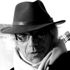 Renaud Roger