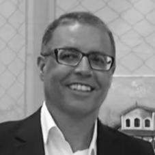 Rodrigues Kleber Fernando