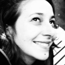 Lorin Jennifer