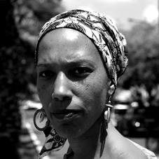 Ngaroné Rémadjie