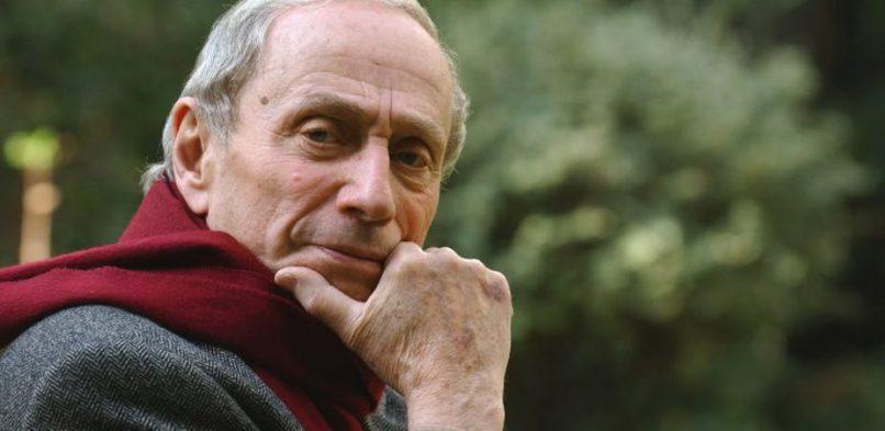 Pouvoir, société, culture : pourquoi faut-il relire Georges Balandier