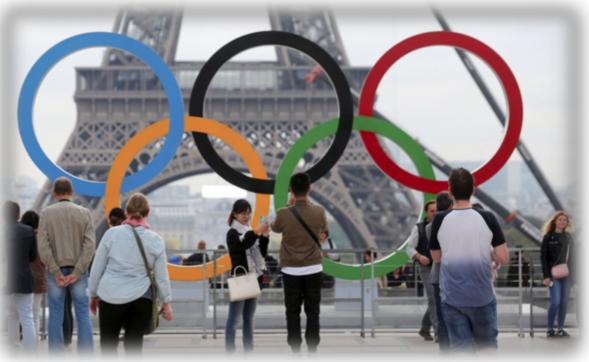 11/04/2019 – 12/04/2019 [Journées d'étude] L'empreinte parisienne dans les Grands Évènements