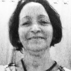 Farias-Lemoine Maria Soeli