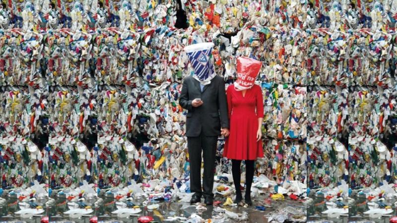 De la poubelle au musée - O. Debary